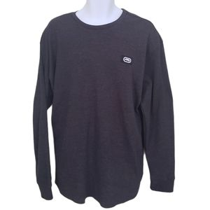 Ecko Unltd Thermal Long Sleeve Shirt - Men's
